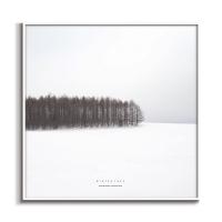 픽토프레임-대형액자-PICF-202