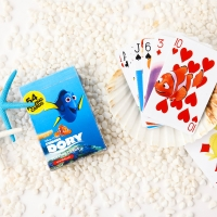 [Disney]Finding Dory_PLAYING CARDS