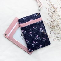 D.LAB YN card holder - 5 color