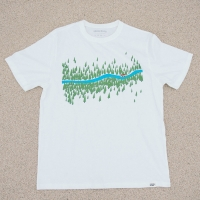 [Organic cotton] Way to songdang-ri (발목양말 증정)
