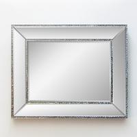 F551 샤이니 베네치안 거울