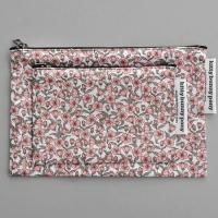 azalea pouch