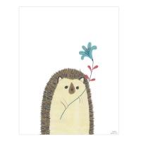 [Millim]zoo_print2_240x300
