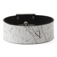 CLLIB[클립] JS8312 Artyzenn bracelet 화이트