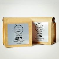 [당일로스팅]케냐 스와니 AB 스페셜티 (Kenya Swani AB Specialty)