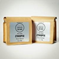 [당일로스팅]에티오피아 코사 네추럴(ETHIOPIA kossa_Natural)