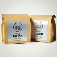 [당일로스팅]에티오피아 코케 허니 (ETHIOPIA Koke Honey)