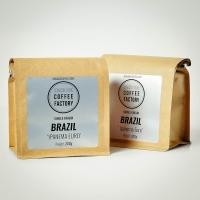 [당일로스팅] 브라질 이파네마 유로(Brazil Ipanema Euro)