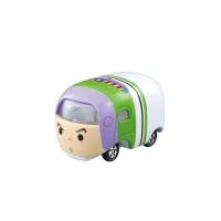 [토미카] DMT-06 디즈니 썸썸 버즈(TSUM)