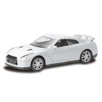 [RMZ]니산 GT-R