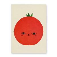 [파인리틀데이_Fine Little Day]Tomato Poster