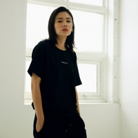 [매스노운] Unisex T-Shirt