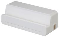 이노마타 멀티 충전 거치대 박스L (화이트, 블랙)