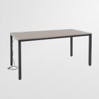 1500 친환경 PET 테이블 (콘센트 매입형)