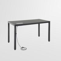 1200 친환경 PET 테이블 (콘센트 매입형)
