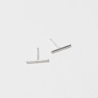 [엠티핑거] mini stick/ 925실버