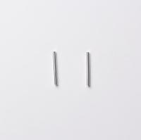 [엠티핑거] chain link / 925실버