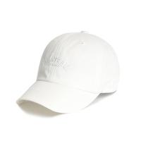 1982 PLATEAU CAP_WHITE