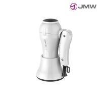 JMW 스탠드형 미니 드라이기 DS2031C 화이트_(660482)
