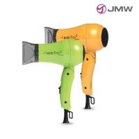 JMW 미니팝 초강력 드라이기 DS1514A 음이온_(660480)