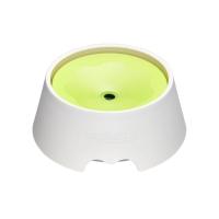 강아지-고양이 항균식기 - 요기물그릇2(항균물그릇)
