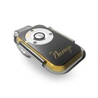 [Nurugo]  Micro 누루고 마이크로 디지털 현미경