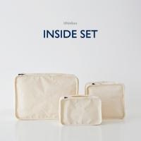Inside Set