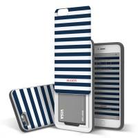 디자인스킨 아이폰6S플러스 슬라이더 카드케이스 패턴_(398929)