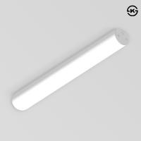 LED 주차장등 일자등 600mm 20W 국내산_(1234979)