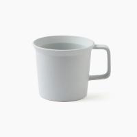 [아리타재팬] TY Coffee Cup Handle Gray