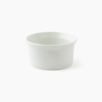 [아리타재팬] TY TEA Cup White