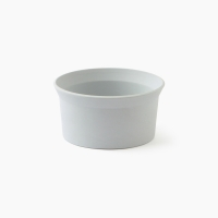 [아리타재팬] TY TEA Cup Gray