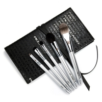 [PICCASSO] Advanced Brush Kit 5종
