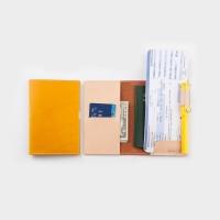 3891 여권케이스 Ver.2 뷰테로