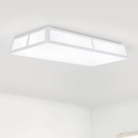 오필리아 엘바솔 LED정품 주방등 50W (국내산)_(1237862)