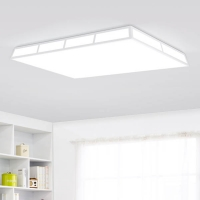 오필리아 엘바솔 LED정품 거실등 직부 150W (국내산)_(1237881)