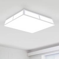 오필리아 엘바솔 LED정품 방등 50W (국내산)_(1237882)