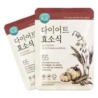 다이어트효소식 1박스(15포)