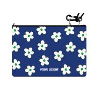 플라워 card pocket