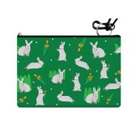 토끼 card pocket