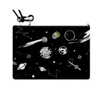 우주 card pocket