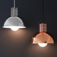[바이빔][LED] 스핀1등 펜던트