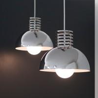 [바이빔][LED] 스핀2등 펜던트