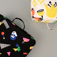 TRAVEL MULTI POUCH_S 2종