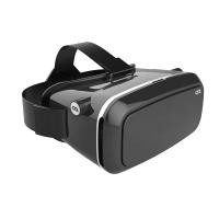 (오아)VR-프리미엄/VR기기/기어VR/가상현실
