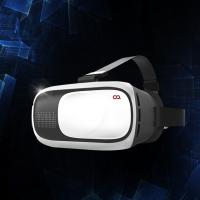 (오아)VR-SL/VR기기/기어VR/가상현실