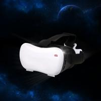 (오아)VR-OP/VR기기/기어VR/가상현실