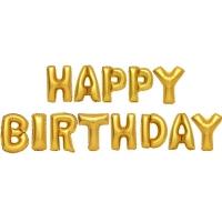 알파벳은박풍선세트 HAPPY BIRTHDAY_(10994107)