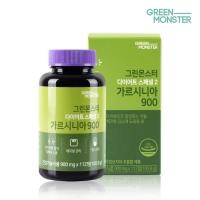 다이어트 스페셜2 가르시니아 900 (식물성분 다이어트)