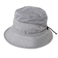 CAYL TRAIL HAT / gray